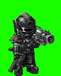 Agent Shroud's avatar