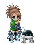 missa188's avatar