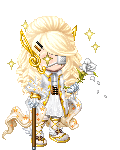 My Bloody Wishlist's avatar