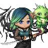 angelbrat700's avatar