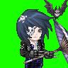 nyahnyahmode's avatar