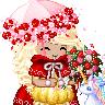 II-Louna-II's avatar