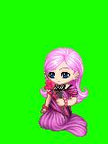 Pink_Fairies_Must_Die
