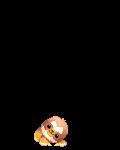 Jenni_Talls's avatar
