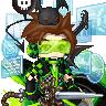 errorknight13's avatar