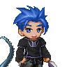Ultimate Blazer's avatar