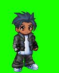 eagleboy753's avatar