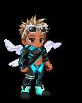 JsmooveFTW13's avatar