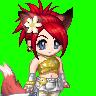 AKAsasukesgurl's avatar