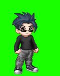 SHAWTY LO's avatar