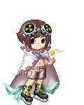nabilla0698's avatar