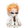 controlledchaos24's avatar