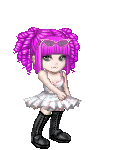 Raijen Lune's avatar