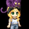 o0OKatO0o's avatar