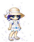 crystal_dragon2's avatar