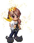 Ichigo1261's avatar