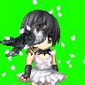imooto-san's avatar