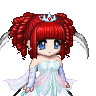 Lil_Bunny_Sakura's avatar