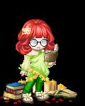 RedVelvetGaming's avatar