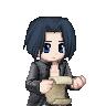 Fai-su's avatar