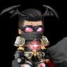 iPinoy's avatar