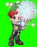 aaaron79's avatar