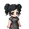 scariebobby09's avatar