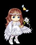 winny71's avatar