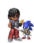 SouljahBoy07's avatar