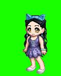 Angelic_Kitty22