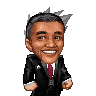 DK_RVLT's avatar