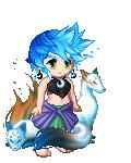 Feory Firefox