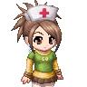 Mehego_Venn's avatar