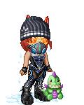 UPandUPs's avatar