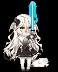 mhx alter's avatar