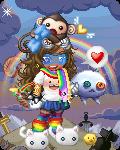mushroomunky's avatar