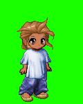 solar demona's avatar