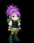 Enki_ko's avatar