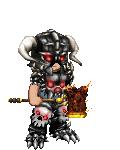 the _devil_bad _man's avatar