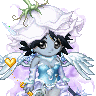 Sparow_Hawk's avatar