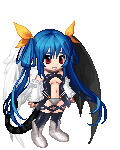 Commander Gear Dizzy's avatar