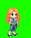 Faye91's avatar