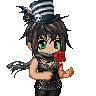 BrookeDHeath's avatar