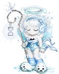 Renesmee_Cullen12