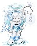 Renesmee_Cullen12's avatar