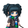 akashikun's avatar