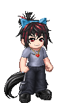 DARKWAJIN-NEKO's avatar