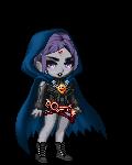 ii lunarova ii's avatar