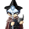 Arc_Pyrocaster's avatar