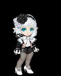 ChiiLala Rabbit's avatar